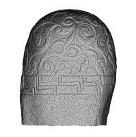 Turoe Stone (Images)