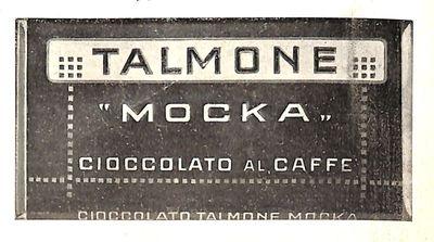 Talmone Mocka