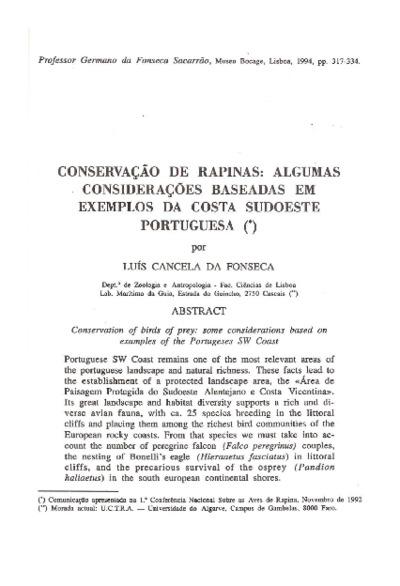 Falco peregrinus; Hieraaetus fasciatus; Pandion haliaetus