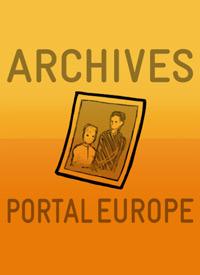 Dokumentai apie Lietuvos pasiuntinybės Paryžiuje veiklą, Prancūzijos vidaus ir užsienio politiką, tarptautinę padėtį