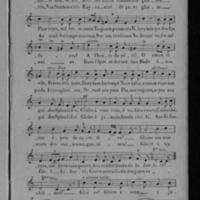 Chants populaires pour les écoles. 3e série / poésies de Maurice Bouchor ; mélodies composées ou recueillies par Julien Tiersot