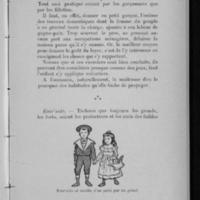 L'Enfant de 2 à 6 ans : notes de pédagogie pratique