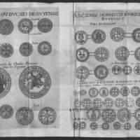 Usance du négoce, ou commerce de la banque des lettres de change