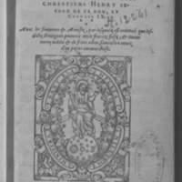 Privileges des bourgeois de la ville et cité de Bourdeaus, octroyes et approuves par les rois très-chretiens Henry second de ce nom et Charles IX...