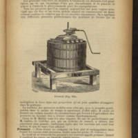 Dictionnaire-manuel du négociant en vins et spiritueux et du maître de chai : guide utile à quiconque veut vendre ou manipuler des vins ou des spiritueux