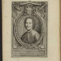 Tabulae anatomicae clarissimi viri Bartholomaei Eustachii quas è tenebris tandem vindicatas... praefatione, notisque illustravit... Joh. Maria Lancisius...