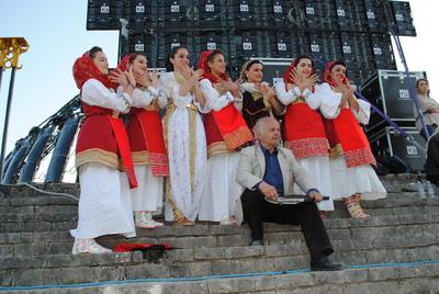 Vajzat Shqiptare