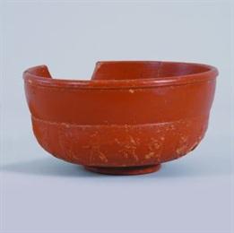 Zdjela