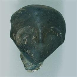 Antropomorfna figurica