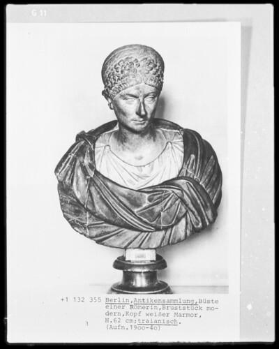Römerin