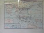 [Répartition géographique de la matière médicale, d'après Emile Perrot] : Région Indo-Sino-Malaise.