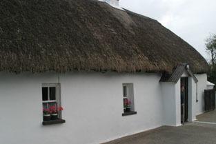 Murphy's Cottage