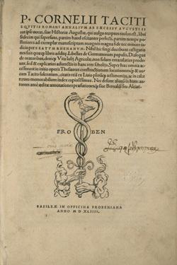 Historiae Augustae