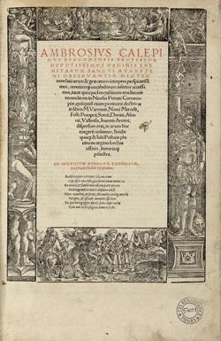 [dictionarium] Dictionum latinarum et graecarum