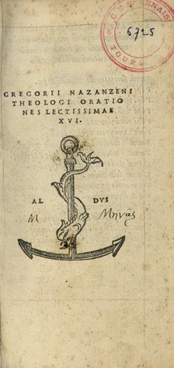 Orationes lectissimae XVI