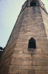Capella Reial de Santa Àgata (0039)