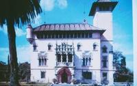 Casa Garí (00144)