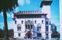 Casa Garí (00145)