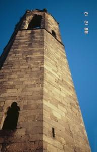 Capella Reial de Santa Àgata (0040)