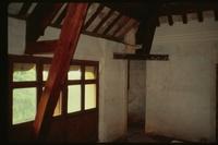 Casa Garí (00085)