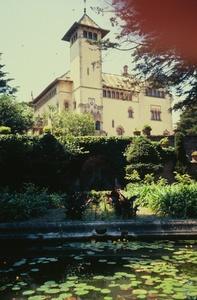 Casa Garí (00133)