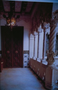 Casa Garí (00150)