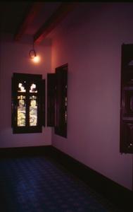 Casa Garí (00214)