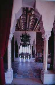 Casa Garí (00154)