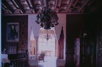 Casa Garí (00155)
