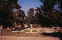 Casa Garí (00156)
