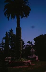 Casa Garí (00157)