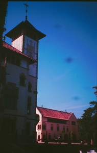 Casa Garí (00159)