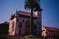 Casa Garí (00160)