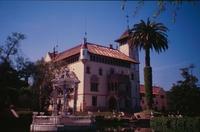 Casa Garí (00161)