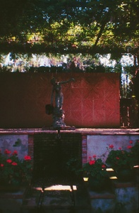 Casa Garí (00167)