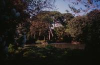 Casa Garí (00170)