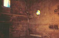 Església Parroquial de Sant Llorenç (00008)