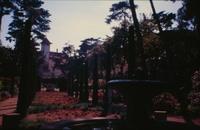 Casa Garí (00174)