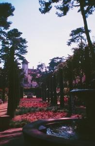 Casa Garí (00175)