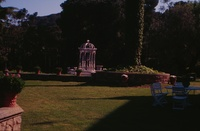 Casa Garí (00179)