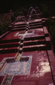 Casa Garí (00180)