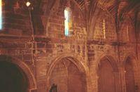 Església Parroquial de Sant Llorenç (00009)