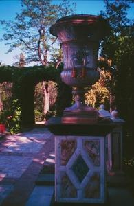 Casa Garí (00184)
