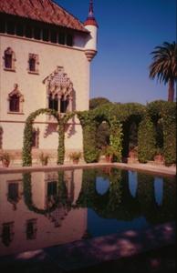 Casa Garí (00185)