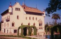 Casa Garí (00187)
