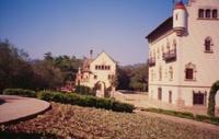 Casa Garí (00189)