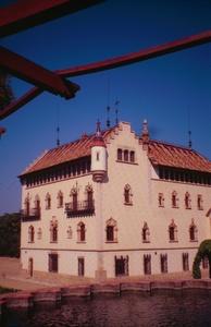 Casa Garí (00192)