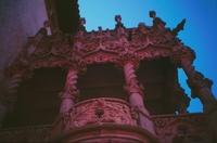 Casa Garí (00194)