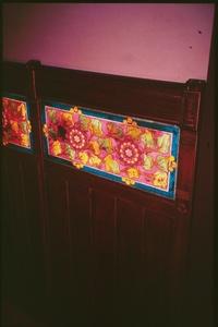 Casa Garí (00199)