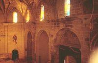 Església Parroquial de Sant Llorenç (00011)